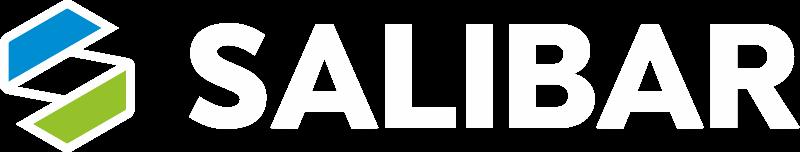 Salibar